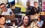 Covid-19 : Radio Cristal poursuit ses actions en soutien aux Normands