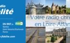 Covid-19 : Radio Fidélité reste mobilisée et accompagne ses auditeurs