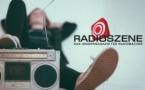 Covid-19 : comment la radio vit-elle cette crise en Allemagne ?