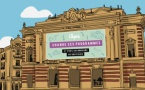 Covid-19 : À Montpellier, Radio Clapas modifie ses programmes