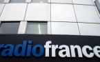 Covid-19 - Radio France confinée jusqu'au 30 avril inclus