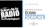 "Les Français et la radio : ""Portraits sensibles"""