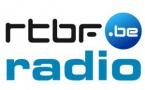 Covid-19 : la RTBF soutient les artistes de la Fédération Wallonie-Bruxelles