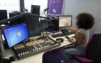 Champagne FM a pu relancer son antenne quelques heures après la cyberattaque.