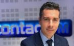 Pour Nicolas Pavageau, la radio reste le média le plus proche des Français. © D.R.
