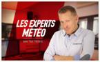 """Le MAG 123 - Paul-Frédéric """"raconte"""" le temps, sur 100%"""