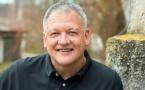 Detlef Wiese, CEO de Ferncast. © Ferncast