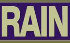 La Lettre Pro de la Radio lance The Radio Letter au RAIN Summit à Berlin