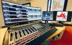 Le Groupe ISA est un géant de la radio : Radio ISA, N'Radio, ARL, Radio Numéro 1, FC Radio et, dernièrement, Mixx FM à Cognac.