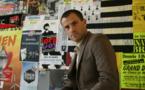 Sylvain Delfau, SNRL : « mieux sonder les territoires ruraux ! »