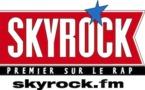 Skyrock : première radio musicale d'Ile de France