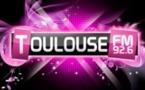 Toulouse FM a choisi Brandy