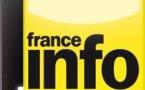 La fin du monde sur France Info
