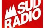 Sud Radio : Marc Laufer à la relance