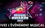 NRJ Music Awards dans les bacs