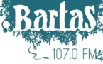 48FM devient… Radio Bartas