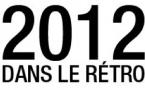 Superbe rétro sur France Info