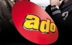 Ado Block Party : acte II