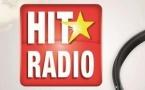 Hit Radio en RCA