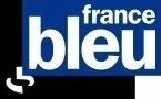 France Bleu fait la manche