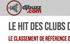 Le Hit des Clubs DJBuzz / La Lettre Pro