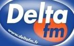 Nouvelle Appli pour Delta FM