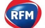 RFM : destination Eilat