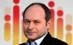 EXCLU : les réactions de Jean-Eric Valli