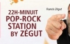 63 000 auditeurs de plus pour RTL2