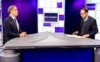 Vidéo : Philippe Chaffajon