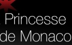La radio des Princesses