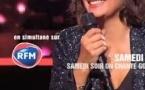 TF1 en simultané sur RFM