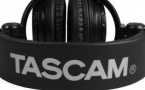 Tascam lance son TH-02