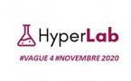 HyperLab #4 - L'agrément des auditeurs aux nouveautés musicales