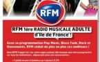 RFM : belle performance