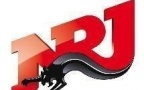 "L' ""énorme surprise"" de NRJ"