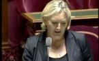 CSA : l'UDI s'interroge sur l'indépendance