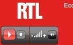 RTL : dispositif spécial
