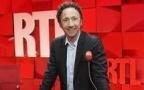 RTL: hommage à de Funès