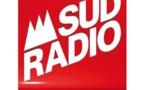 Sud Radio sans Bernard Tapie