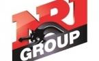 NRJ Group s'assoit sur son offre