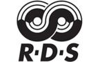 Quelle norme RDS pour les radios ?