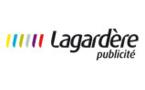 Le Best Of de Lagardère Pub
