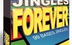 Jingles Forever
