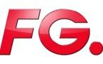 FG : un nouveau logo