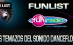 Fun Radio Espagne en ligne