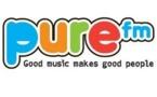 Pure FM et le rock belge