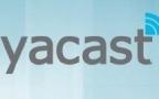 Yacast fait le bilan
