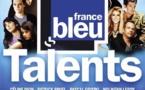 Que des talents sur France Bleu