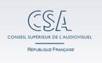 CSA : deux mises en demeure